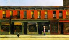 edward-hopper-early-ssunday-morning-1930