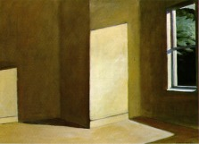 edward-hopper-sun-in-an-empty-room